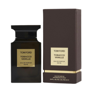ادکلن مردانه Tom Ford Tobacco Vanille