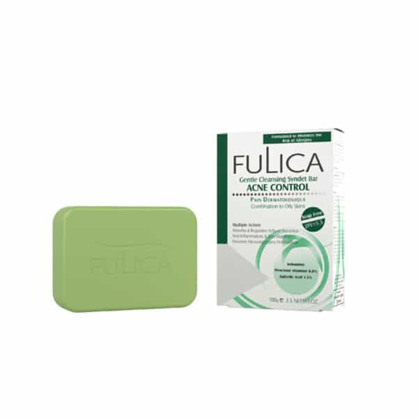 vitrin-fulica-soap-pan-for-oily-and-acne-skins-100gr