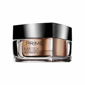 vitrin-prime-night-repair-cream