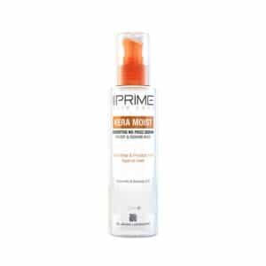 vitrin-prime-rs-expertise-no-frizz-serum