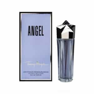 عطر زنانه 100 میلی لیتر Angel Thierry Mugler Eau De Parfum Spray