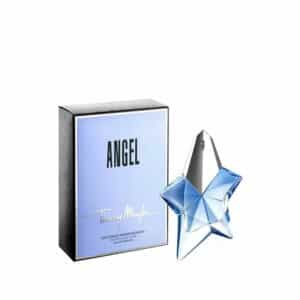 عطر زنانه Angel Thierry Mugler Eau De Parfum Spray