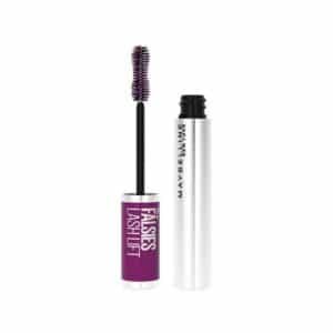ریمل میبلین مدل The Falsies Lash Lift